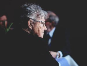 jobs hiring older workers