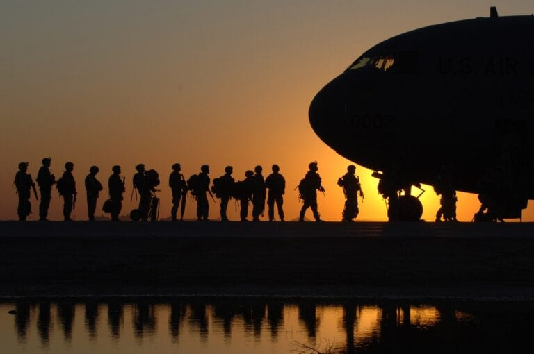 let the troops fall in, use resume writing services to reach the mission of the team.