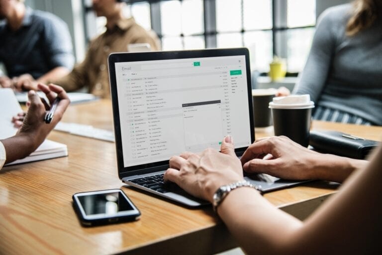 Administrative Clerk Resume Examples