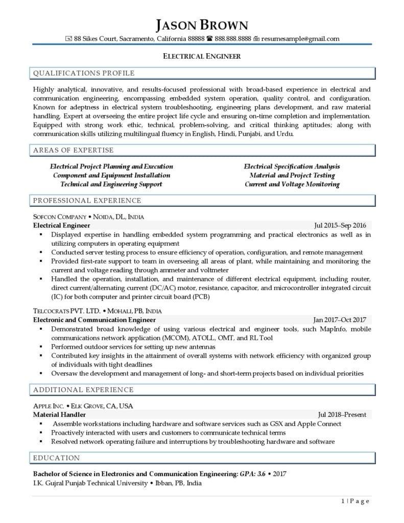 Electrical-Engineer-Resume-Examples_01
