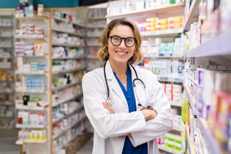 happy-smiling-pharmacist-in-drugstore