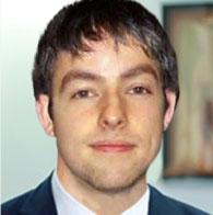 Author - Nelson Mullins