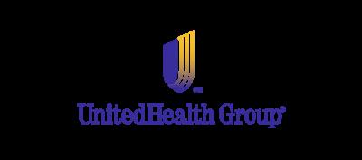 UnitedHealth-400x177-1-1.png