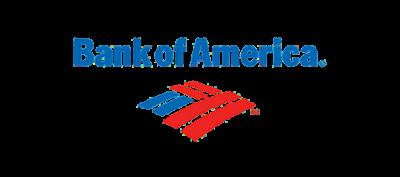 bankofamerica-400x177-1-1.png