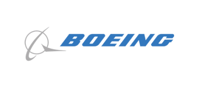 Boeing-400X177-1-1.Png