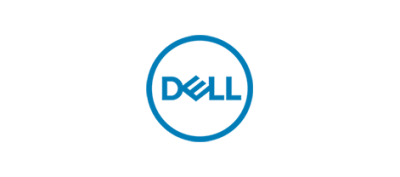 dell-400x177-1-1.png