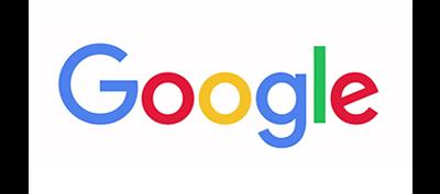google-1-1.png