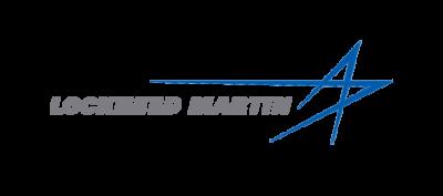 lockheed-Martin-400x177-1-1.png
