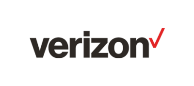 verizon-400x177-1-1.png