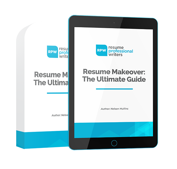 Resume-Makeover-Ultimate-Guide
