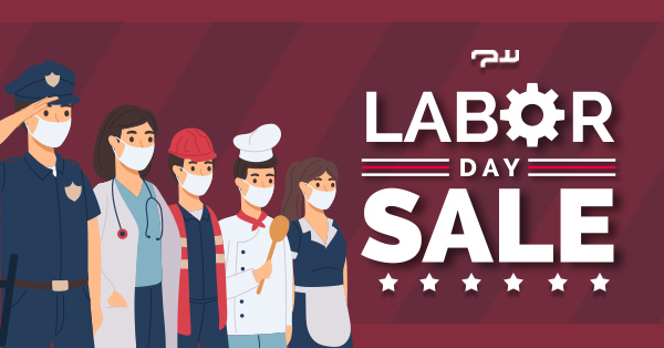 Labor Day Sale 2020 Resume Professional Writters