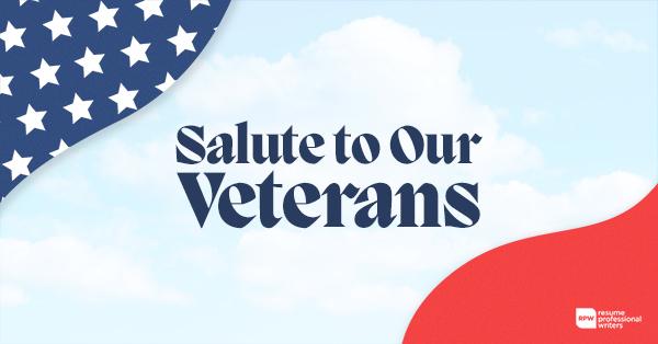 Veterans Day 2020 Background