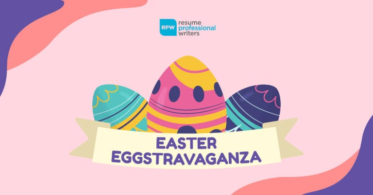 Easter Eggstravaganza 2021