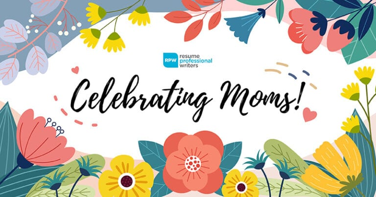 Rpw Mothers Day Promo Banner