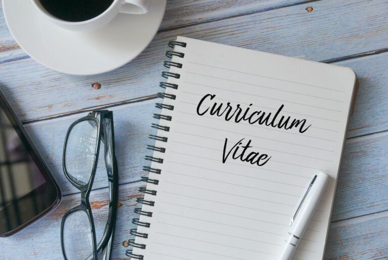 What Is A Cv