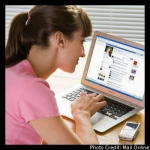 Best Paid Part-Time Jobs: Social Media Manager