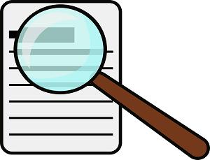 management resume samples
