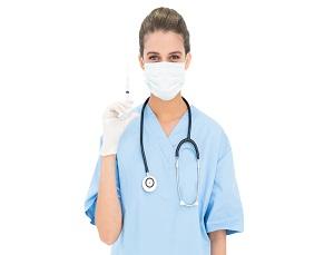 sample nurse resume