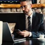 Effective Strategies You'll Need to Boost Your Sales Resume