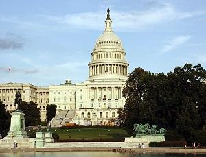 federal employment application