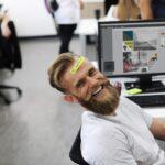6 Best Ways to Achieve and Maintain Work-Life Balance