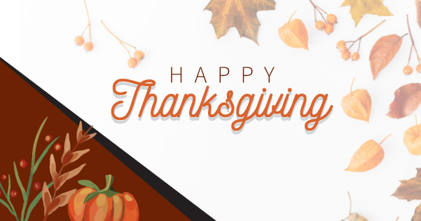 Thanksgiving day sale 2019 - Resume Professional Writers