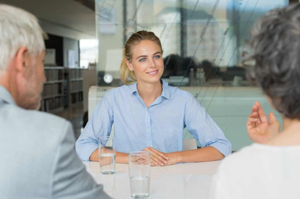 effective cover letters result to successful job interviews
